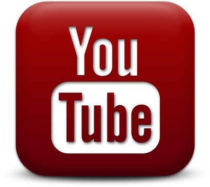 COMPU-DATA International on YouTube